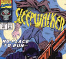 Sleepwalker Vol 1 10