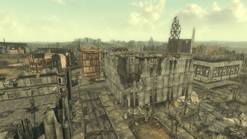 http://img4.wikia.nocookie.net/__cb20081125165228/fallout/images/thumb/1/11/Bethesda_Ruins.jpg/500px-Bethesda_Ruins.jpg