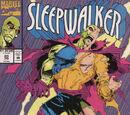 Sleepwalker Vol 1 20