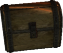 Trunk.png