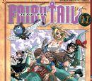 Manga-Band 11