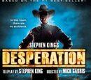 Desesperacion (TV miniseries)