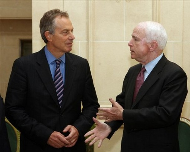 http://img4.wikia.nocookie.net/__cb20081127120835/althistory/images/0/0b/President_McCain_with_Tony_Blair.png