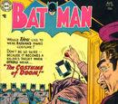 Batman Vol 1 85