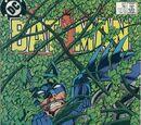 Batman Vol 1 367