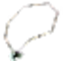 Necklace Silver.png