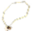 Necklace Gold.png