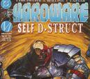 Hardware Vol 1 47
