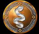 Order of the Silver Serpent