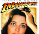 Indiana Jones: The Official Magazine 6