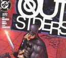 Outsiders Vol 3 22