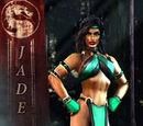 Galería:Jade (MKD)