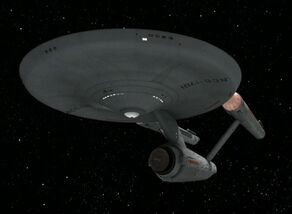 USS Enterprise (NCC-1701), remastered.jpg