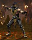ScorpionDC1.jpg