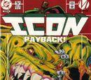 Icon Vol 1 3