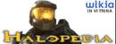 Halo-spotlight.png