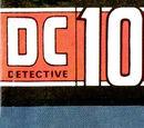Detective Comics Vol 1 438