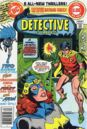 Detective Comics 489.jpg