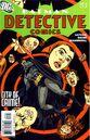 Detective Comics 812.jpg