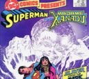 DC Comics Presents Vol 1 65