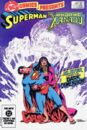 DC Comics Presents 65.jpg