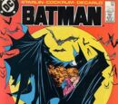 Todd McFarlane/Cover Artist Images
