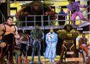 Blood Syndicate 01.jpg