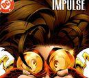 Impulse Vol 1 32