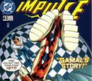 Impulse Vol 1 43