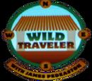 The Wild Traveler