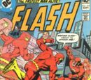 The Flash Vol 1 277