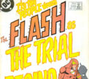 The Flash Vol 1 340