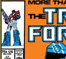 Transformers Vol 1 27