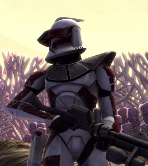 clone trooper the clone wars wikia. Black Bedroom Furniture Sets. Home Design Ideas