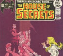 House of Secrets Vol 1 95