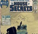 House of Secrets Vol 1 97