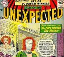 Tales of the Unexpected Vol 1 13