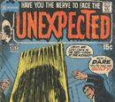 April 21, 1971 (Publication)