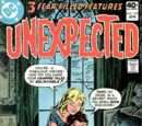 Unexpected Vol 1 197