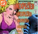 Unexpected Vol 1 209