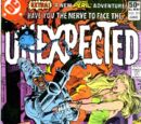 Unexpected Vol 1 211