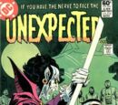 Unexpected Vol 1 216
