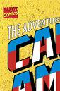 Adventures of Captain America Vol 1 1.jpg