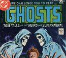 Ghosts Vol 1 58