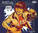 Young Liars: Daydream Believer (Collected)