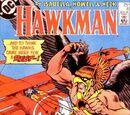 Hawkman Vol 2 4