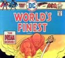 World's Finest Vol 1 232