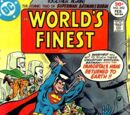 World's Finest Vol 1 243