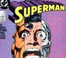 Superman Vol 2 20