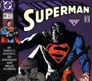 Superman Vol 2 56